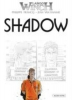 Francq, Philippe,Largo Winch 12. Shadow