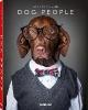 Sandy Muller,Dog People