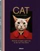 <b>Lucassen Tein</b>,Cat