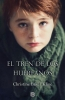 Kline, Christina Baker,El tren de los huerfanos / Orphan Train