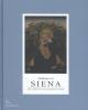 Schilderkunst in Siena,ars narrandi in de Europese gotiek