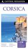<b>Capitool</b>,Capitool Corsica