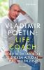 Rob  Sears,Vladimir Poetin: Life Coach