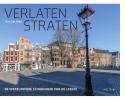 Han van Bree,Verlaten straten