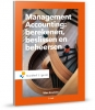 Wim  Koetzier,Management accounting