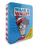 Martin  Handford,Waar is Wally Verzamelbox
