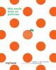 <b>Bobby En June George, Kim Boyoun</b>,Mijn eerste patroontjesboek