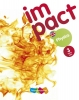,Impact physics 3 havo/vwo Coursebook
