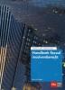 <b>A.J.  Tekstra</b>,Handboek fiscaal insolventierecht