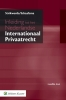 ,<b>Inleiding tot het Nederlandse Internationaal Privaatrecht</b>