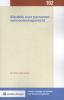 Chr.M.  Stokkermans,Sleutels voor personenvennootschapsrecht