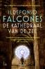 <b>Ildefonso  Falcones</b>,De kathedraal van de zee (filmeditie)