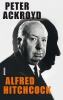 Peter  Ackroyd,Alfred Hitchcock