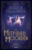 <b>Jessica  Fellowes</b>,De Mitford-moorden