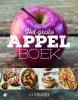 Els  Debremaeker,Het Grote Appelboek