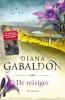 Diana  Gabaldon,De reiziger