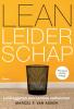Marcel F. van Assen,Lean leiderschap