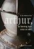T.H.  White,Arthur, de koning van eens en ooit