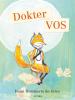 <b>Daan  Remmerts de Vries</b>,Dokter Vos