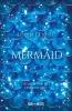 Louise  O`Neill,Mermaid