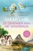 Sarah  Lark,De geheimen van het winterhuis