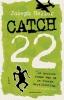 <b>Joseph  Heller</b>,Catch 22