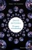 David  Mitchell,De geestverwantschap