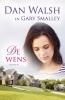 Dan  Walsh, Gary  Smalley,De wens - Familie Anderson 3