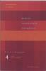 <b>K.C.N.M.  Bakx, G.J.  Eikmans</b>,Medisch communicatiemanagement