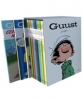 André  Franquin,Box Guust HC (special)
