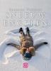 Suzanne  Vermeer,Sneeuwengelen - grote letter uitgave