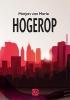 <b>Marjan van Marle</b>,Hogerop