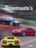 <b>Droomauto`s</b>,