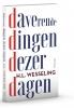 Henk  Wesseling,Daverende dingen dezer dagen