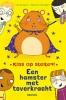 <b>Pamela  Butchart</b>,Klas op stelten Een hamster met toverkracht