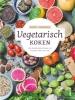 <b>Claudia  Bruchmann, Cornelia  Klaeger</b>,Groot handboek vegetarisch koken