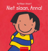 Kathleen  Amant,Niet slaan, Anna !