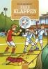 <b>Gerard van Gemert</b>,Rake klappen (De Voetbalhockeyers 3)