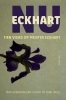 ,<b>Eckhart nu</b>
