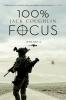 Jack  Coughlin,100% Focus