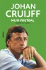 Johan  Cruijff,Johan Cruijff - Mijn voetbal