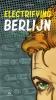 <b>Leo  Blokhuis</b>,Electrifying Berlijn, CD, Hoorcollege van Leo Blokhuis over Berlijn als inspiratiebron van cultuur met nadruk op muziek. Van Die Dreigroschenoper tot David Bowies Heroes. Afgewisseld met originele muziekfragmenten