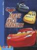 ,Cars korte race verhalen