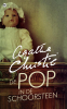 Agatha  Christie,De pop in de schoorsteen