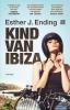 Esther J.  Ending,Kind van Ibiza