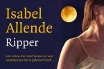 Isabel  Allende,Ripper DL