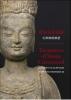 Saskia van Veen,Treasures of stone uncovered