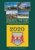 ,Zeeuwse spreukenkalender 2020
