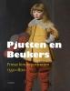 <b>Marjan  Brouwer, Rudi  Ekkart, Manon  Borst, Marlies  Stoter</b>,Pjutten en Beukers