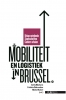 ,Mobiliteit en logistiek in Brussel